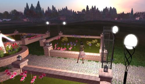 linden-memorial-park005