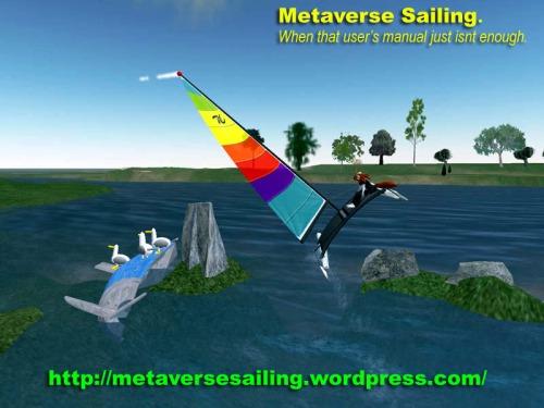 Metaverse verkin_697