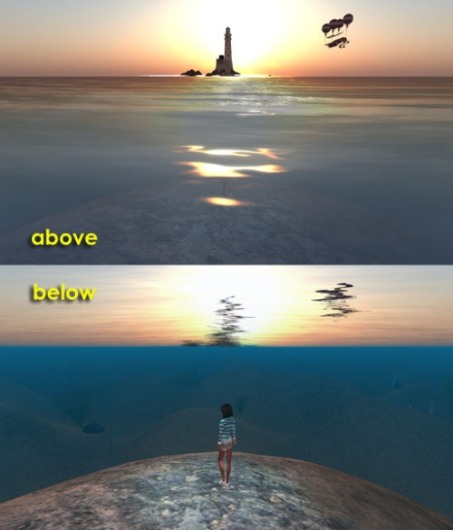 Atlantic Shallows_007