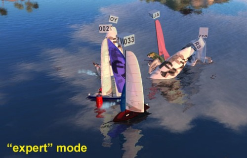 expert mode Race6_077