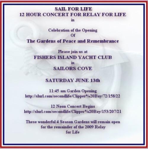 FIYC_concert
