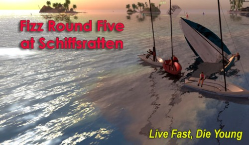 FIZZ 5  Live Fast Die Young copy
