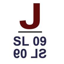 J-Class logo2
