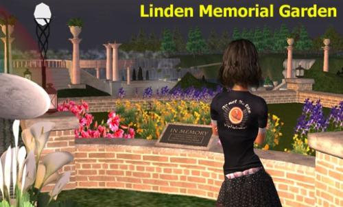 Linden Garden