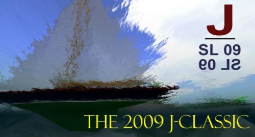 2009 J-Classic 5