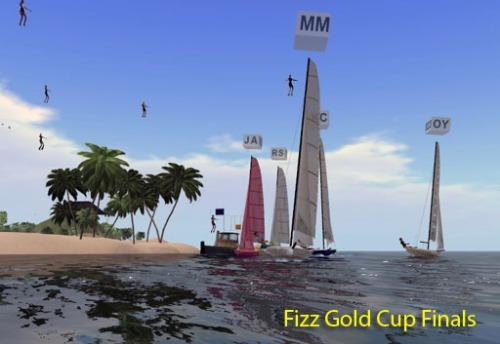 Gold Finals_006