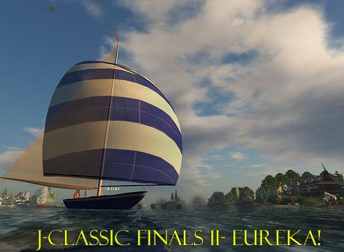 j-CLASSIC FINALS II EUREKA copy