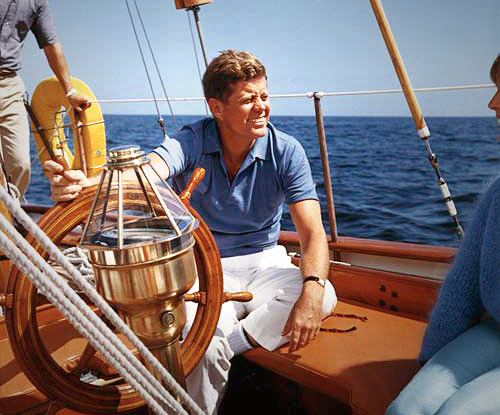 kennedy-sailing-Manitou