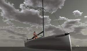 Q M-24 launch