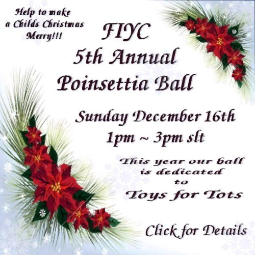 FIYC Christmas 5