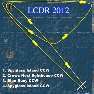 LCDR2012a