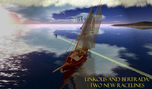Linkous and Bertrada