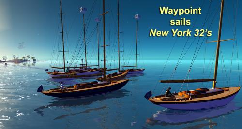 NY32 WYC Jan13
