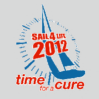 Official-2012-Sail4Life-Logo