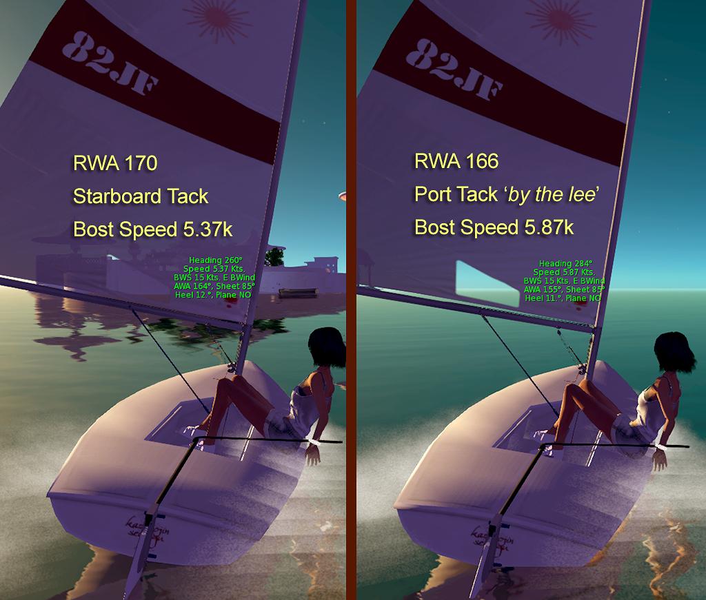 инструкция на обновление 2.0 mares nemo wide
