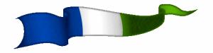 JClass-telltail_Schiffsratten