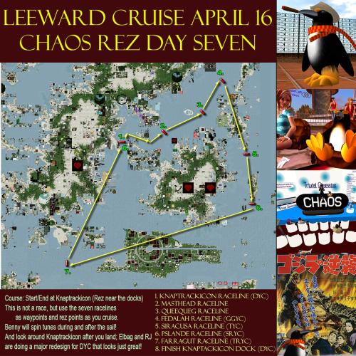 LCC chart Apr 16 2013d