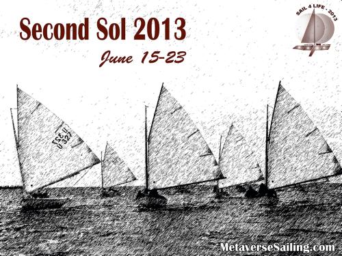 SecSol2013 poster 02b