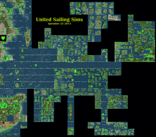 USS Map sep 25 2013 - 2048