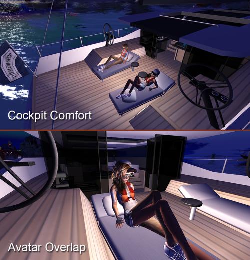cm75 cockpit comfort 01