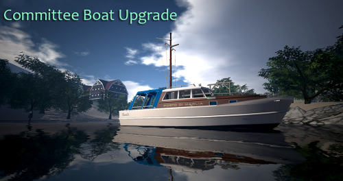 com boat 001