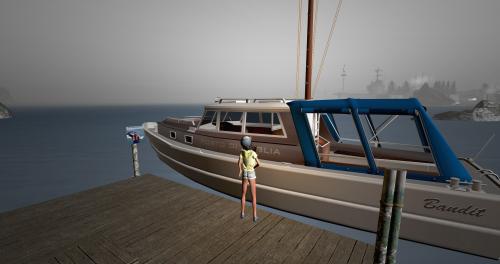 comm boat draft 1