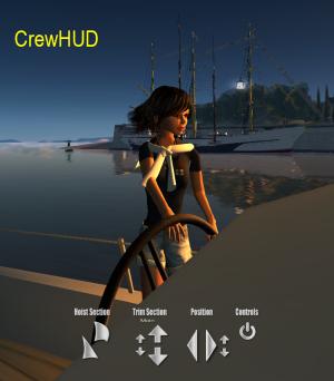 crewhud 003