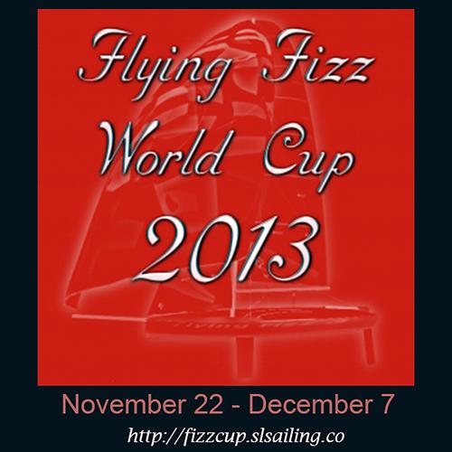 fizz cup 2013 500x