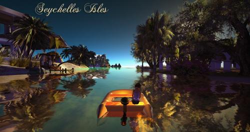 Seychelles header