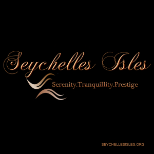 Seychelles Isles