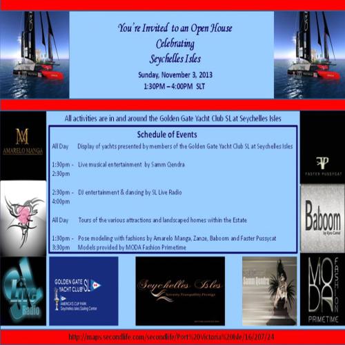 Seychelles Isles Invitation -1024