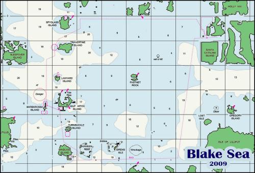 blakeseachartrev7 2009