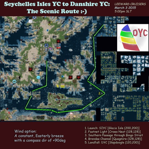 MAR3 2015 LCC-- SIYC to DYC 1024