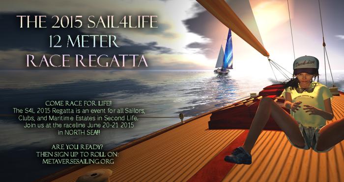 12m-regatta-2015d.png?w=700