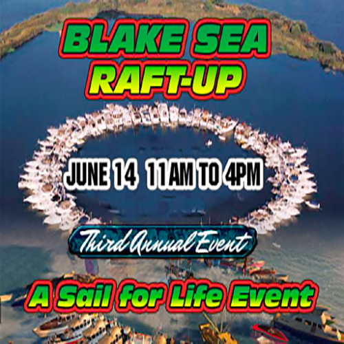 sailforlife_raftup adj