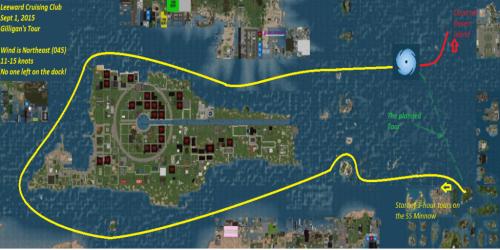 LCC_2015-09-01 Gilligan's Isle