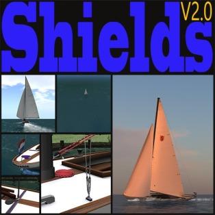 Shields-v2.0